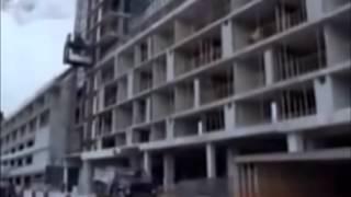 accidentes de trabajo ARP sura.wmv