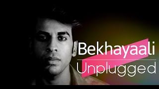 Free Mp3 Songs Download Bekhayaali Mp3 Free Youtube Converter