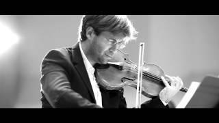 Astor Piazzolla: Milonga sin palabras - TOMAS COTIK & TAO LIN