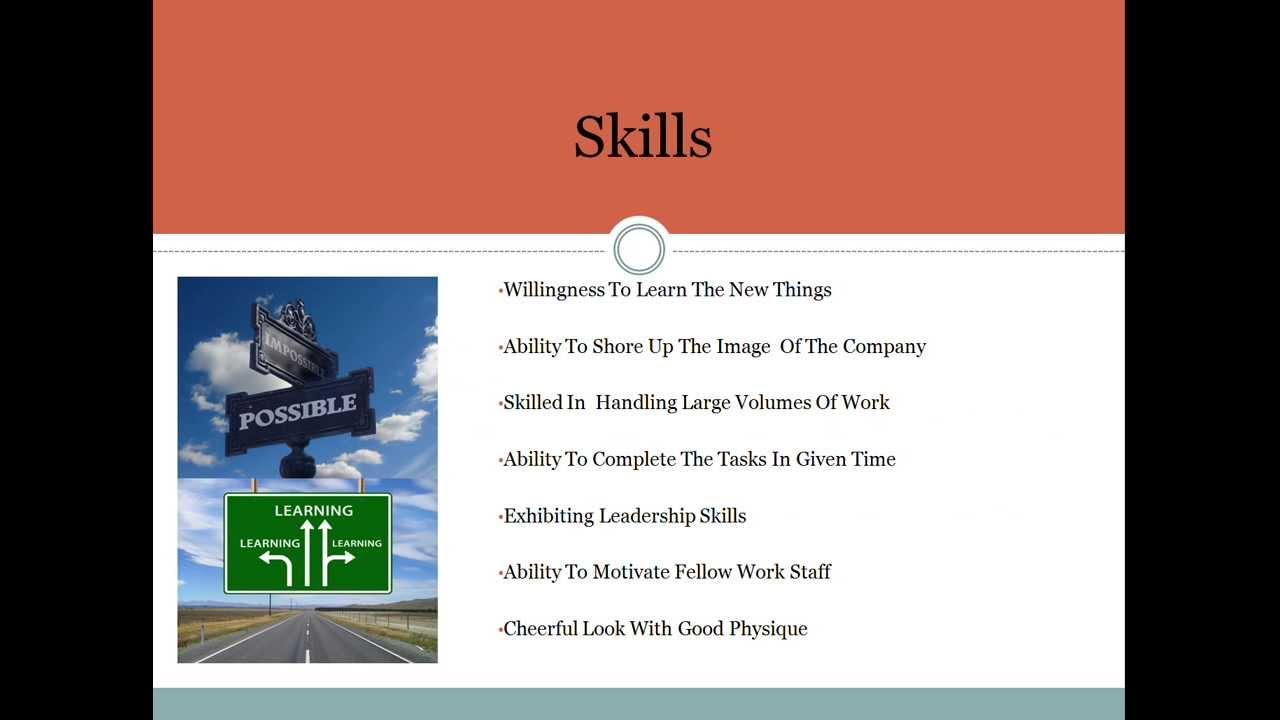 assistant manager job description assistant manager job description