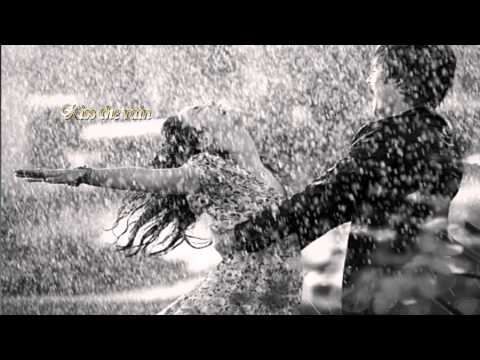 Billie Myers - Kiss The Rain (lyrics) (by viky)