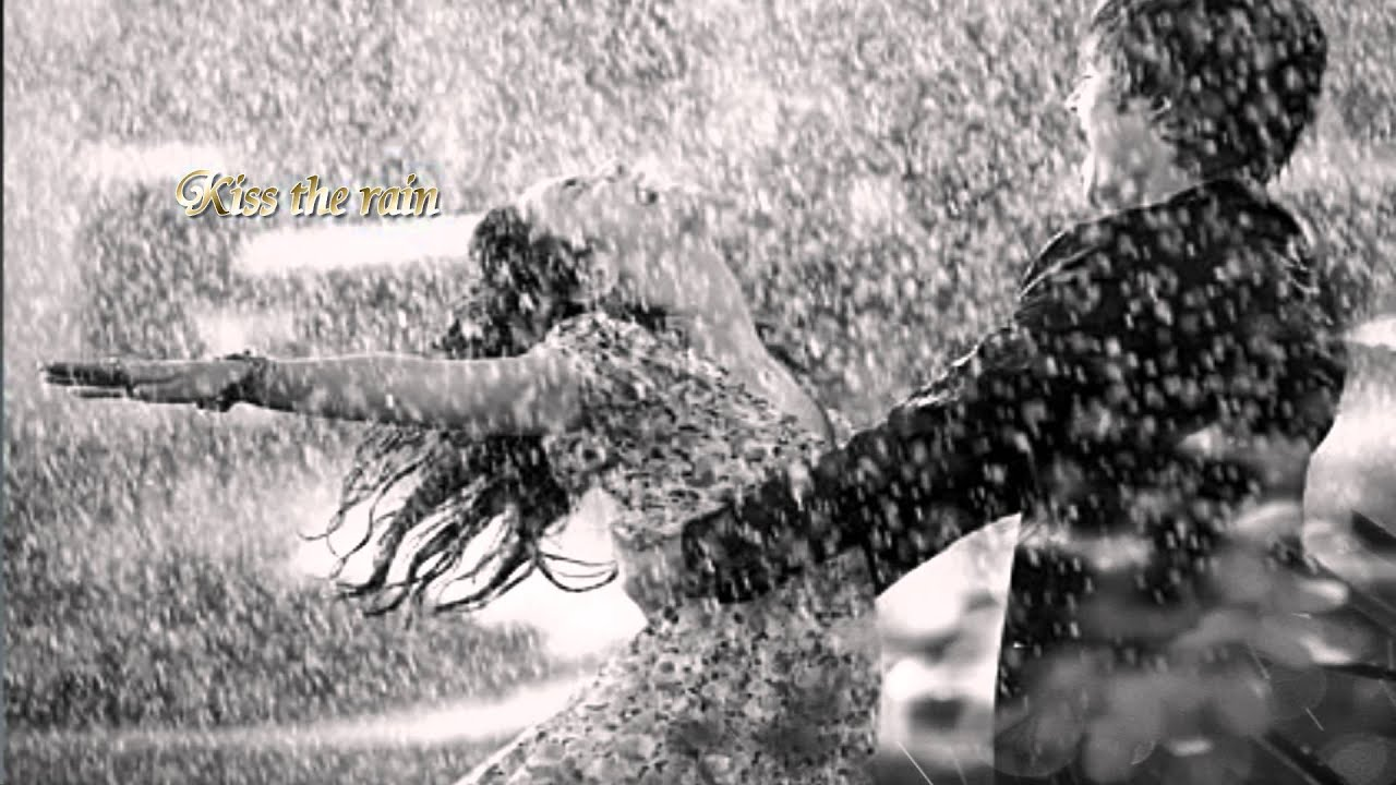Kiss The Rain Billie Download Free Mp3 Song - Mp3tunes