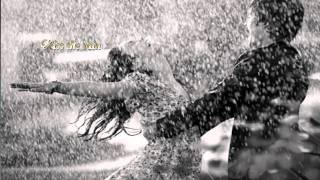 Billie Myers - Kiss The Rain (lyrics) (by viky)