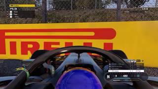 F1 2018 open lobbies part 6