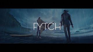 Fytch - Collide