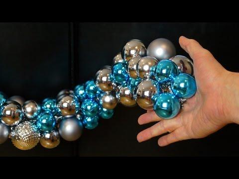diy-christmas-decoration-wreath-idea