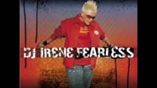 DJ Irene- Annihilating Rhythm Pt 1