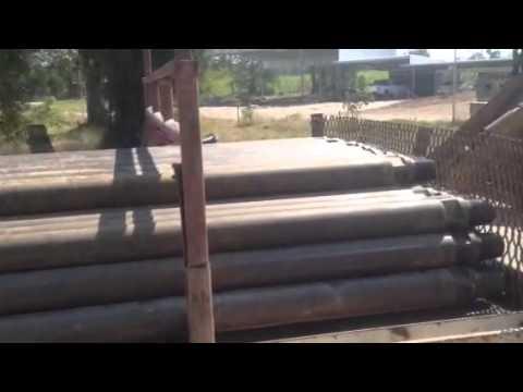 เจาะน้ำบาดาล ลีวิว 501 601 น้ำเพชรบาดาล