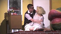 MHS: Little Shop of Horrors- Sominex/Suppertime II- Audrey's Death