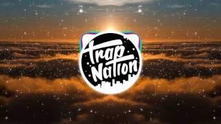 SNBRN Feat. Nate Dogg - Gangsta Walk ( JayKode Remix ) [ Trap ] image