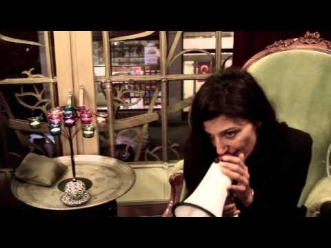 Fatima Spar and the Freedom Fries - Trust /
