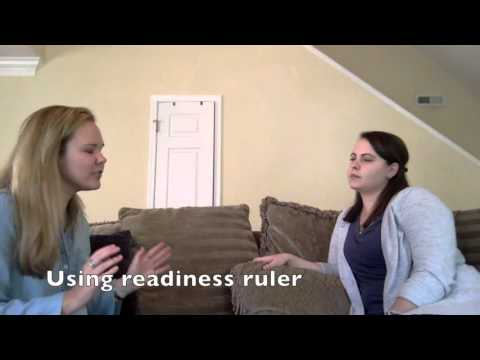 Substance Abuse Motivational Interviewing