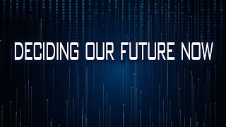 Deciding Our Future Now | Pastor Don Young
