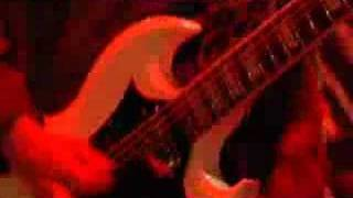 HIM - Rip Out the Wings of a Butterfly (Live Rock Am Ring 2008)