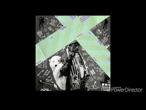 Lil Uzi Vert  20 min ~~Slowed