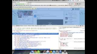 Chrome Developer Tools in an Evening