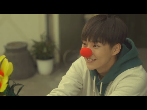 XIUMIN 시우민_You Are The One (From Drama '도전에 반하다')_Music Video