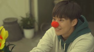 Download lagu XIUMIN 시우민 'You Are The One' MV