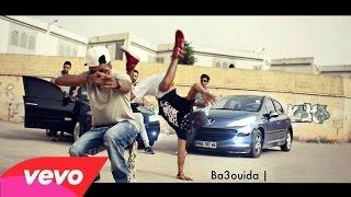 F&G Show|| Ba3ouida Ft Mourad Oudia