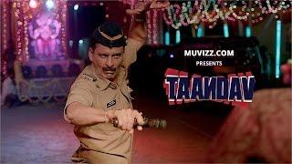Taandav Movie | Manoj Bajpayee's Receives Appreciation From Bollywood