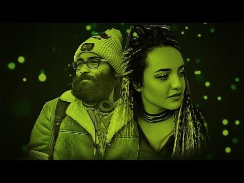 Kabasakal ft. Medusa - Kendi Çizgin ( Official Audio )