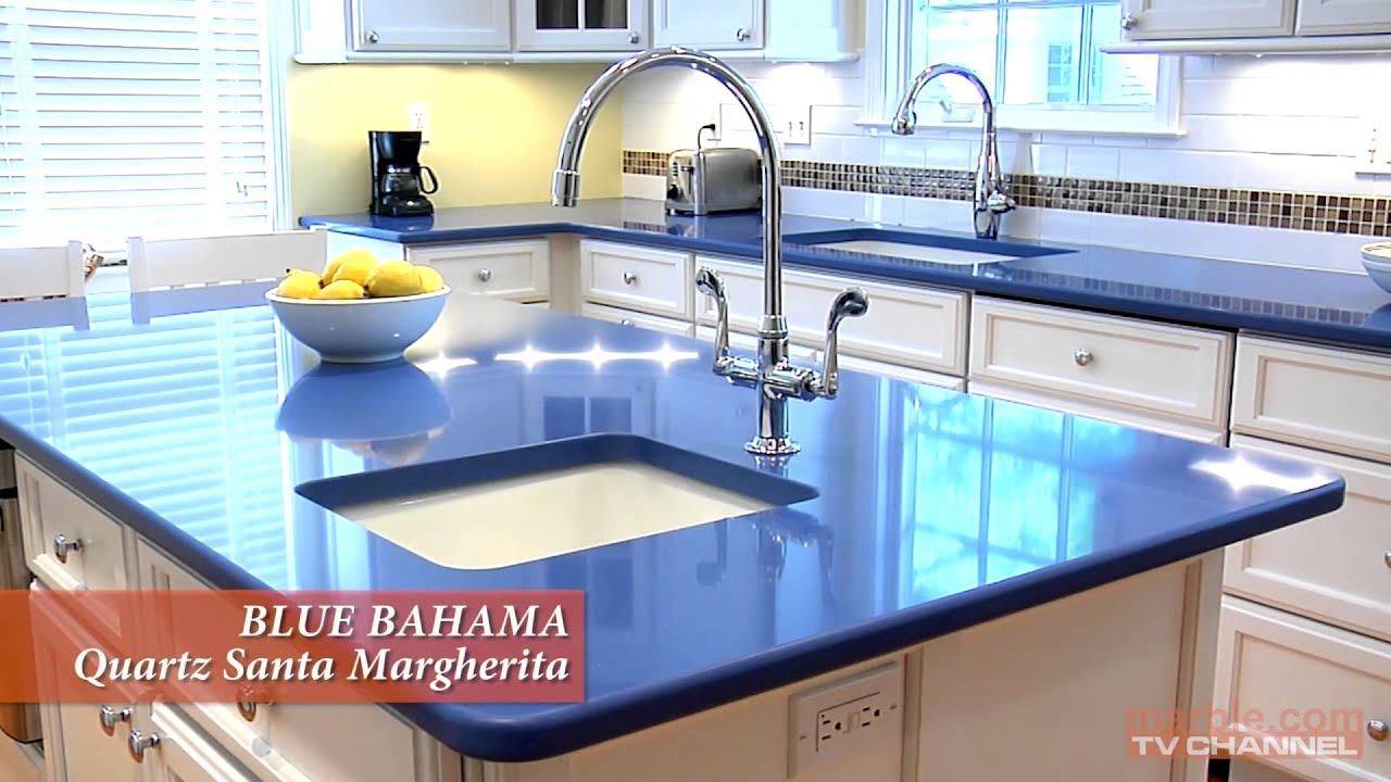 pricing blue samples bristol bathroom countertops kitchen cambria pictures quartz countertop