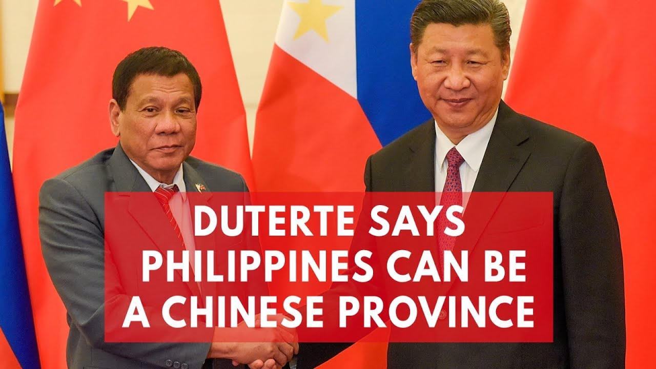 Image result for philippine province china