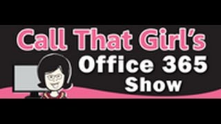 Call That Girl's Remote Support Show #11