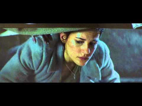 The Woman in Black 2 - Official Trailer [HD]