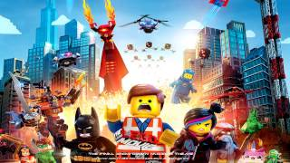 Streaming The Lego Movie Game Final Boss Lord Business Will Ferrell ...
