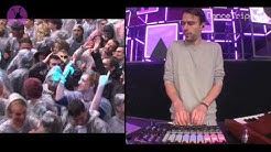 HVOB - Lion (Stimming Remix) [played by Stimming - Live]