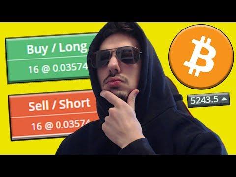 Faut ill acheter bitcoin pour trader monaco