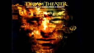 Dream Theater The Spirit Carries On Subtitulado Español