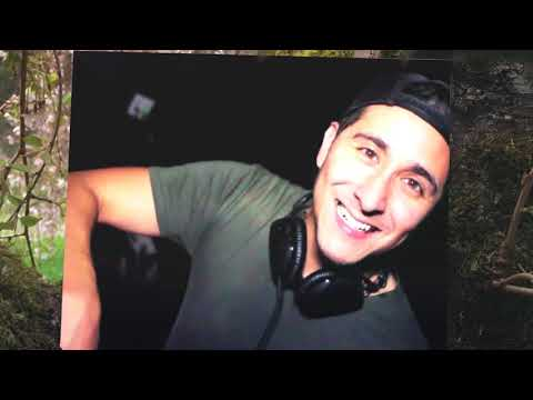 Adolfo Camarillo High School Spring Fling 2019 Promo Video featuring Groove Factor Entertainment
