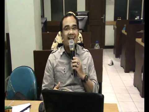 Seminar Internet Marketing Jakarta Indonesia