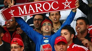 Morocco replaces Kenya to host CHAN 2018