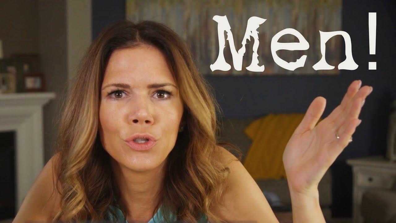 Men com free videos