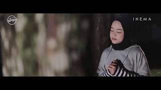 Download Deen salam - Nissa Sabyan (lirik) bikin adeem Mp3