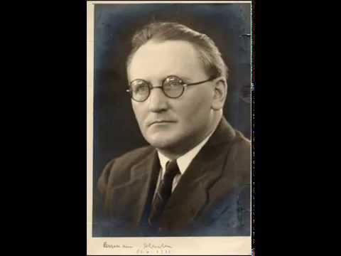 Hermann Scherchen / LSO - Berlioz : Symphonie fantastique