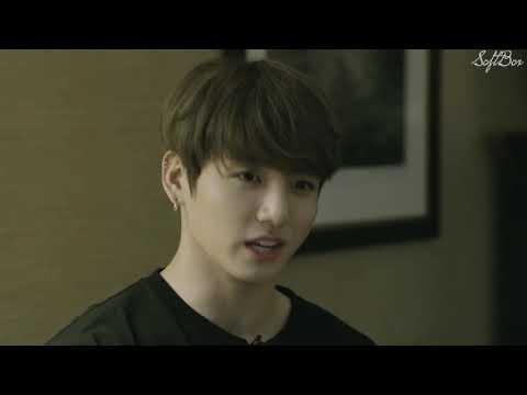 [BTS] Чонгук Клип - 5 Минут              [Sad Video]