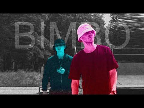 Смотреть клип Kalush - Bimbo