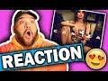 Camila Cabello - Real Friends [REACTION]
