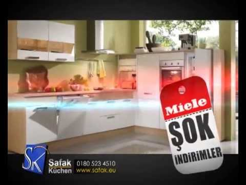ulusal reklam rneklerden safak k chen 2012 youtube. Black Bedroom Furniture Sets. Home Design Ideas
