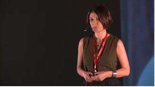 Why journalism needs a revolution | Natalia Antelava | TEDxTbilisi