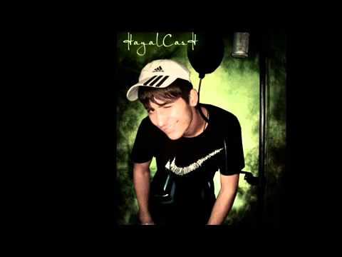 HayaLCasH en iyi şarkıları 2013