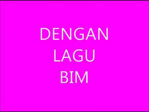 chord gitar-bimbang-Melly Goeslaw soundtrack flm AADC