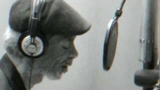 Gil Scott Heron - Me And The Devil (subtitulos en español) HD