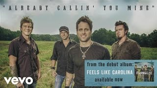 Parmalee - Already Callin