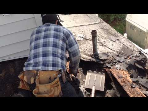 Roofers Contractors East Greenwich RI...   ROOF REPLACEMENT...$149.00 PER MONTH