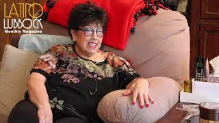 Janie Flores